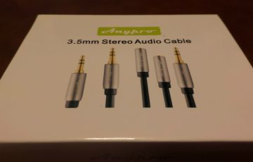 Anypro-Stereo-Audio-Cable-01