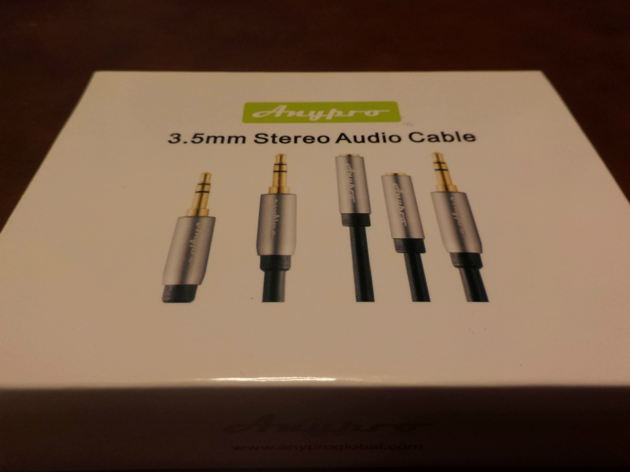 1209-201604_Anypro Stereo Audio Cable 01