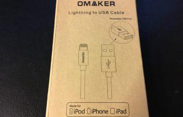 OMAKER-Reversible-Lightning-01