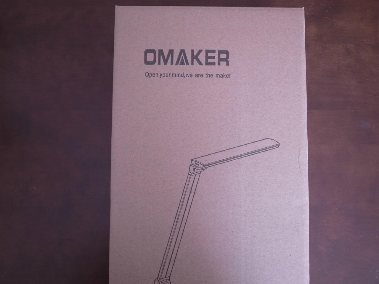 1201-201603_Omaker LED Desklight 01