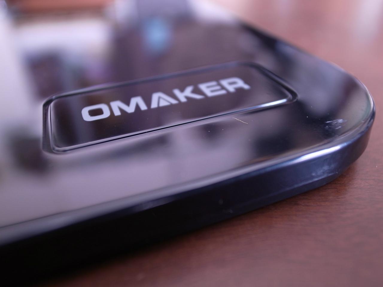 1201-201603_Omaker LED Desklight 03