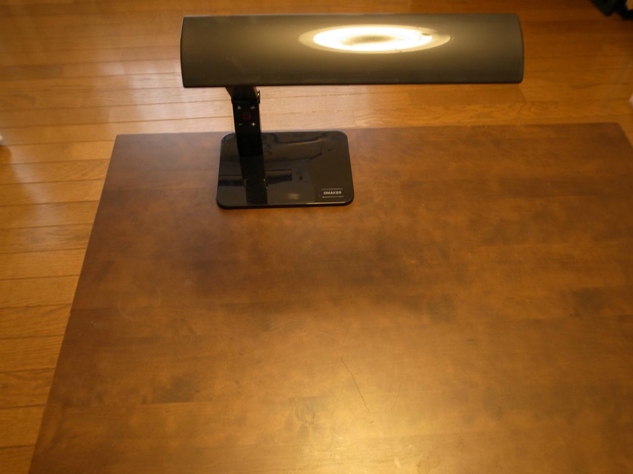 1201-201603_Omaker LED Desklight 15