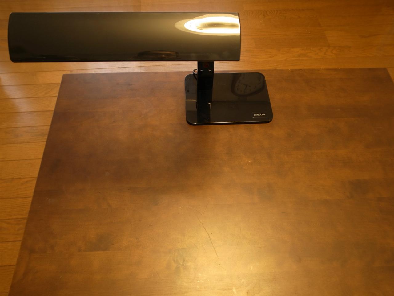 1201-201603_Omaker LED Desklight 16