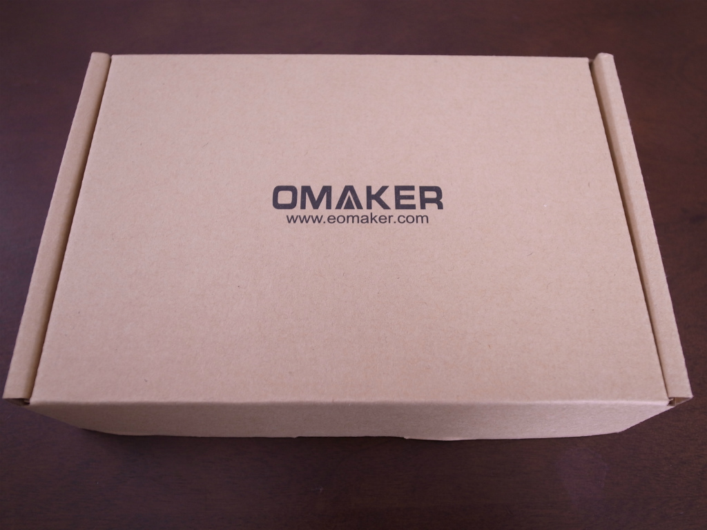 1137-201601_Omaker Usb-type-C Cable 01