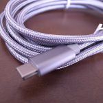 Omaker-Usb-type-C-Cable-03