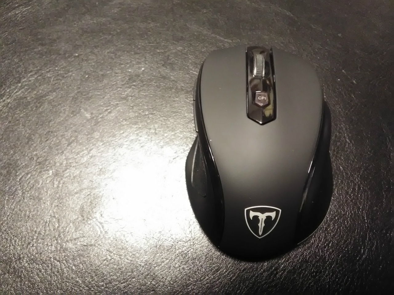 Qtuo-Wireless-Mouse-01