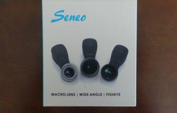Seneo-Camera-Lens-01