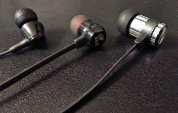 SoundPEATS-B10-04