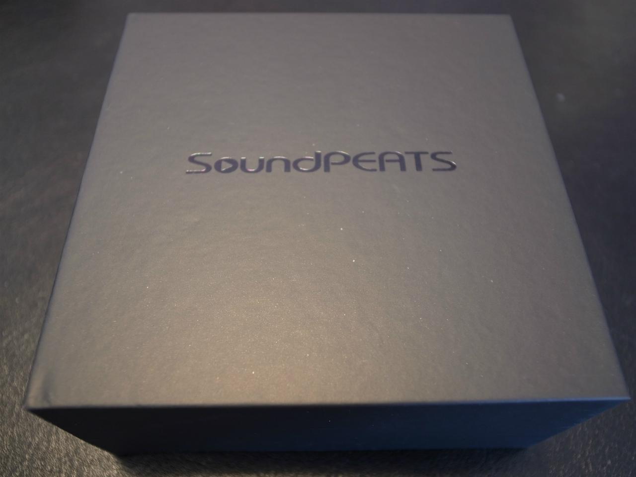 SoundPEATS-Q20-01