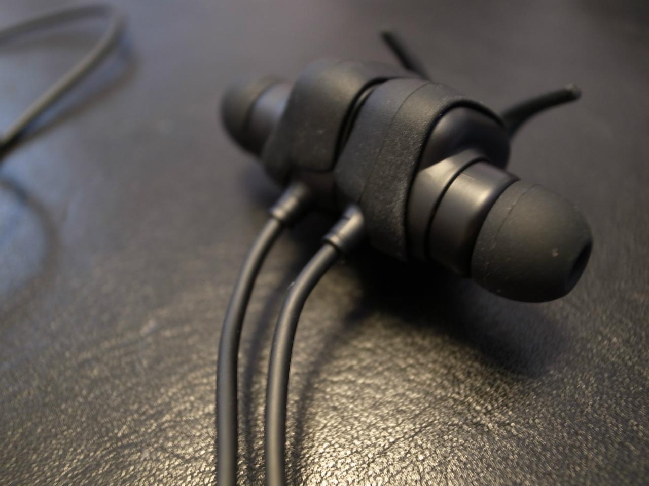 SoundPEATS-Q20-05