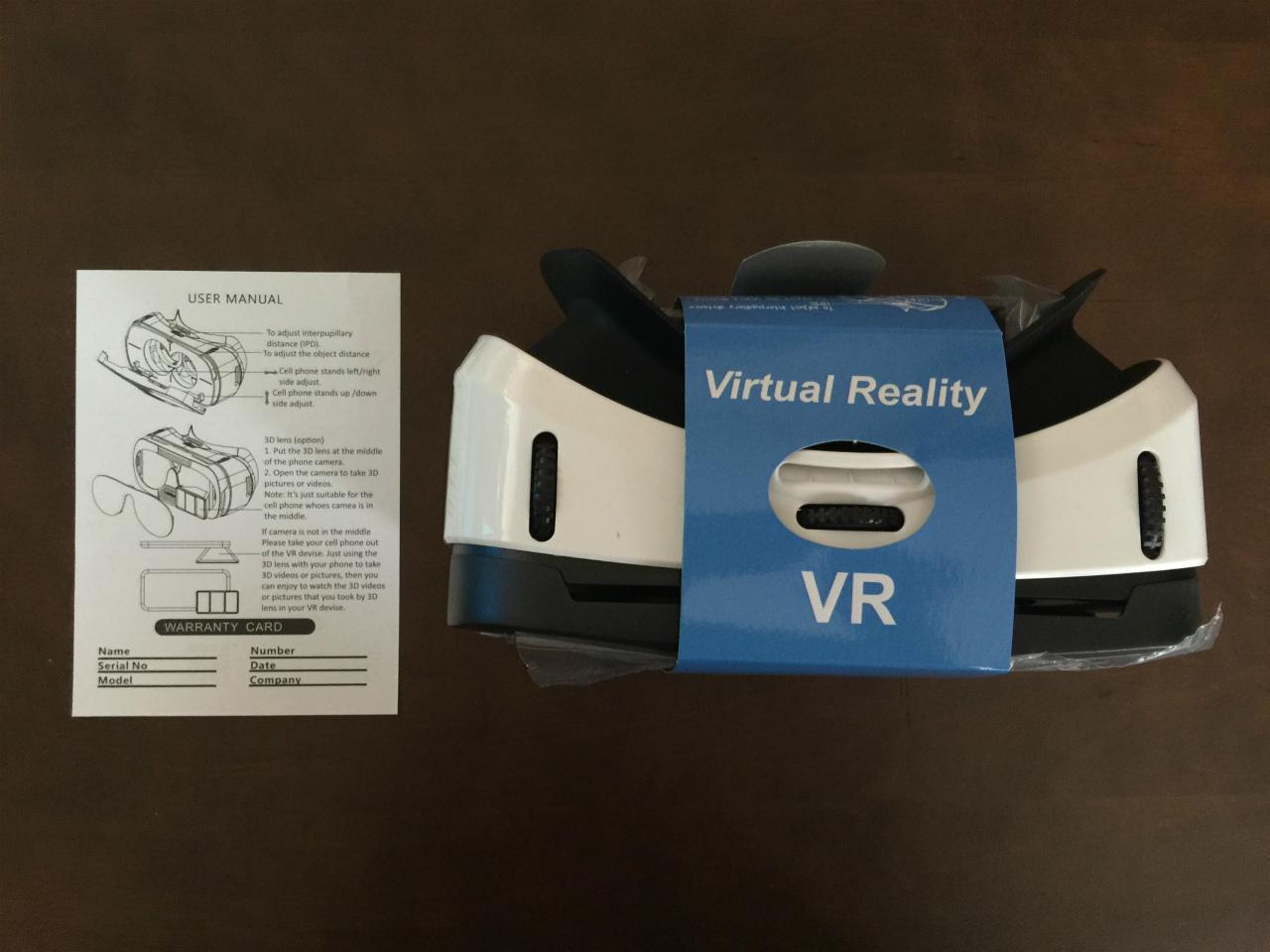 1213-201604_SoundSOUL 3D VR Glass G3 03