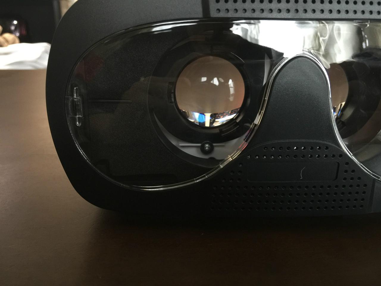 1213-201604_SoundSOUL 3D VR Glass G3 06