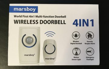 marsboy-WIRELESS-DOORBELL-4in1-01