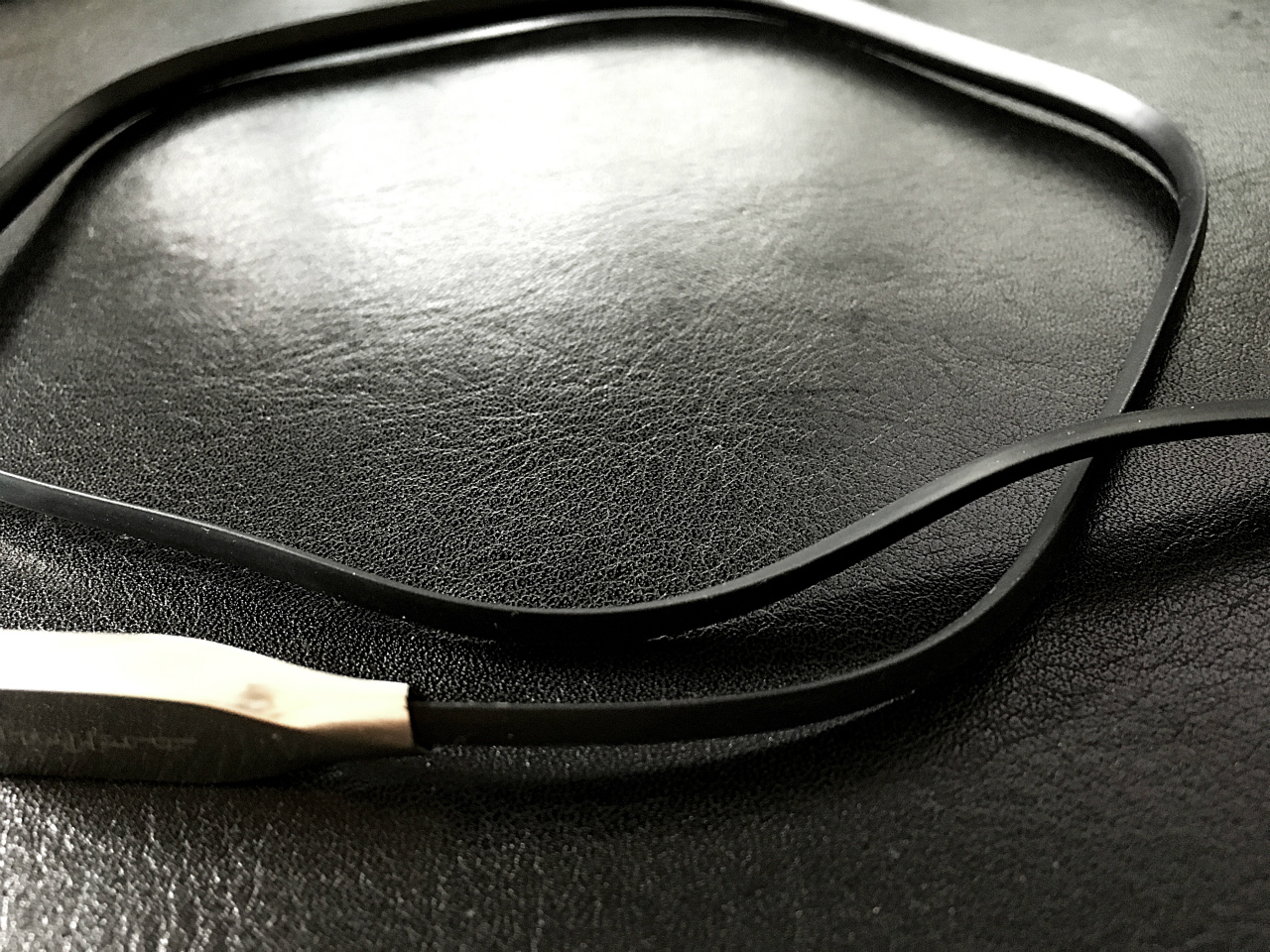 pr-anypro-microusb-cable-06