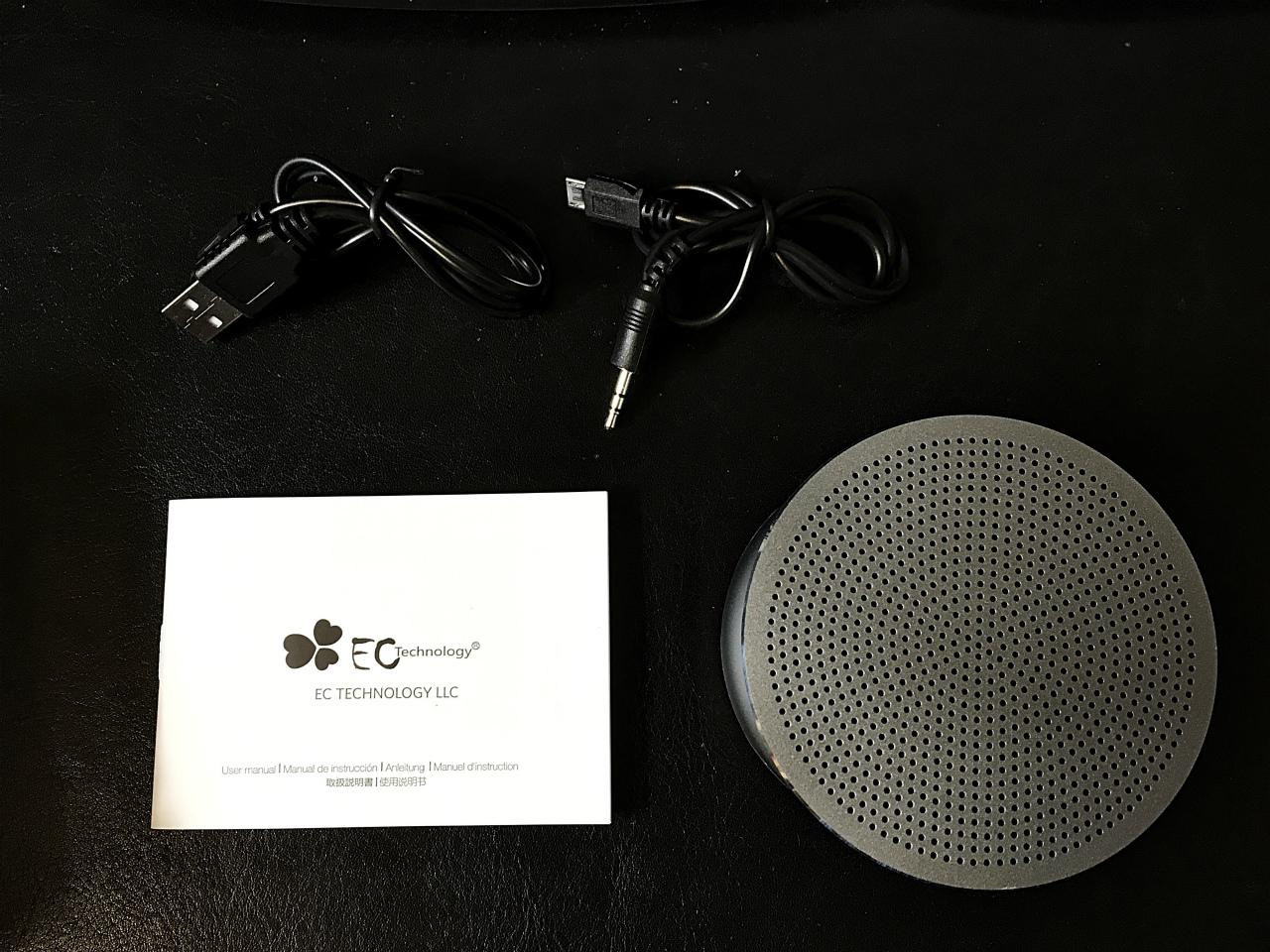 pr-ec-technology-s1021001-02
