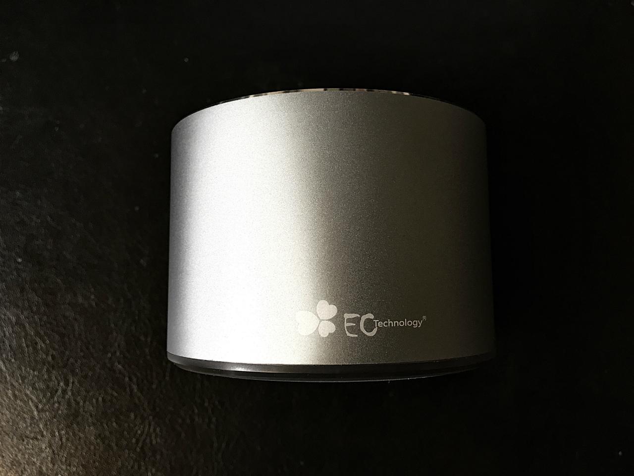 pr-ec-technology-s1021001-03