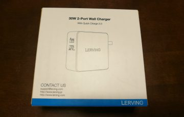 pr-lerving-30w-2-port-wall-charger-01
