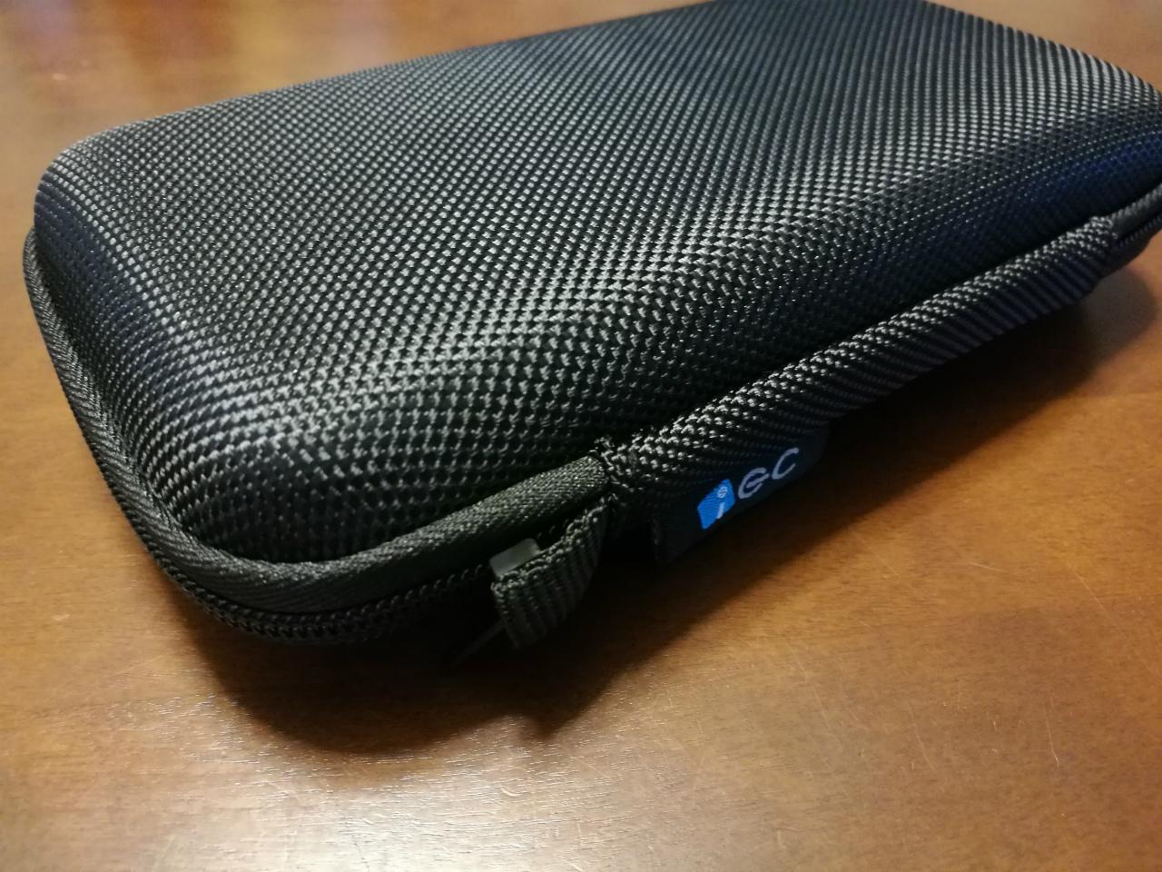 pr-ec-technology-mobile-battery-case-01