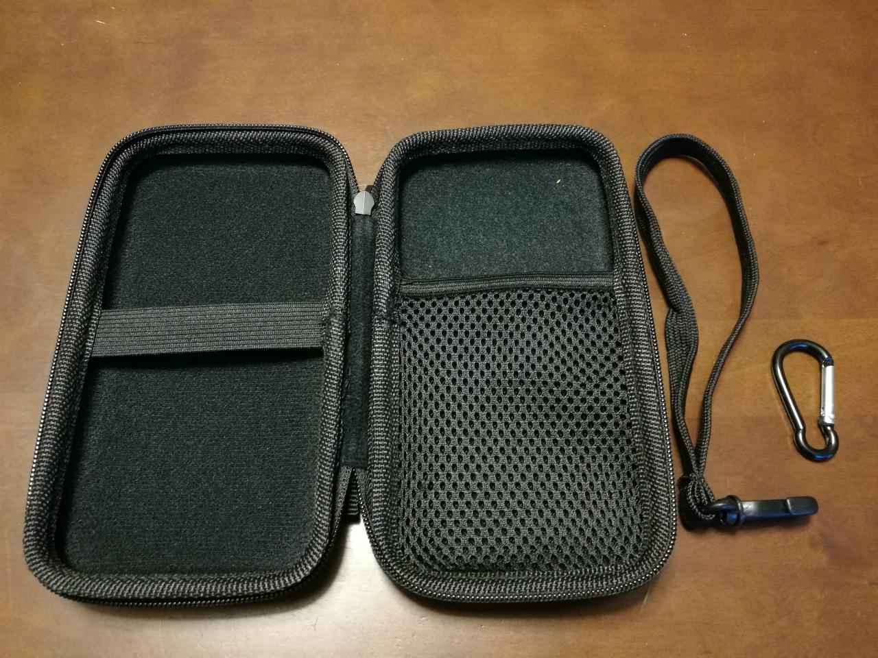 pr-ec-technology-mobile-battery-case-03