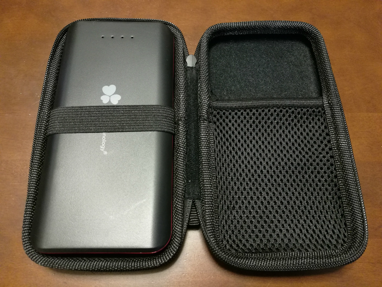 pr-ec-technology-mobile-battery-case-05