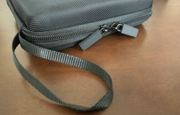 pr-qtop-portable-drive-case-03