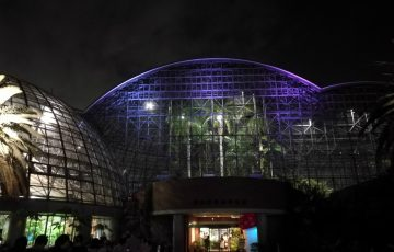 yumenoshima-tropical-greenhouse-dome-2016-01