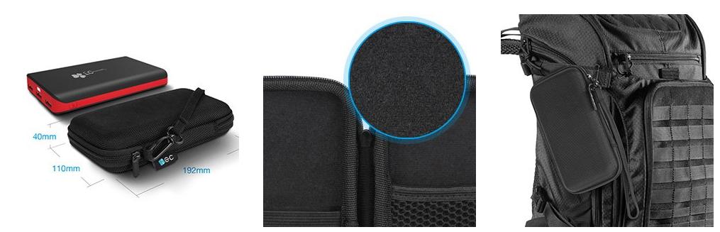 amazon-ec-technology-battery-case-02