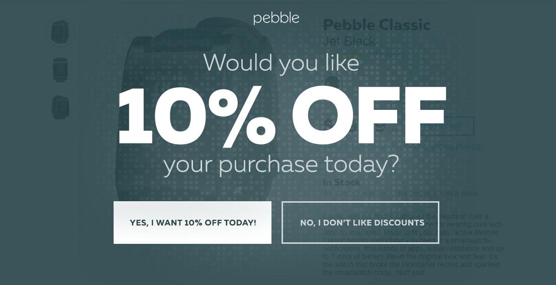pebble-10-percent-off-01