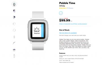 pebble-time-white-price-down-01