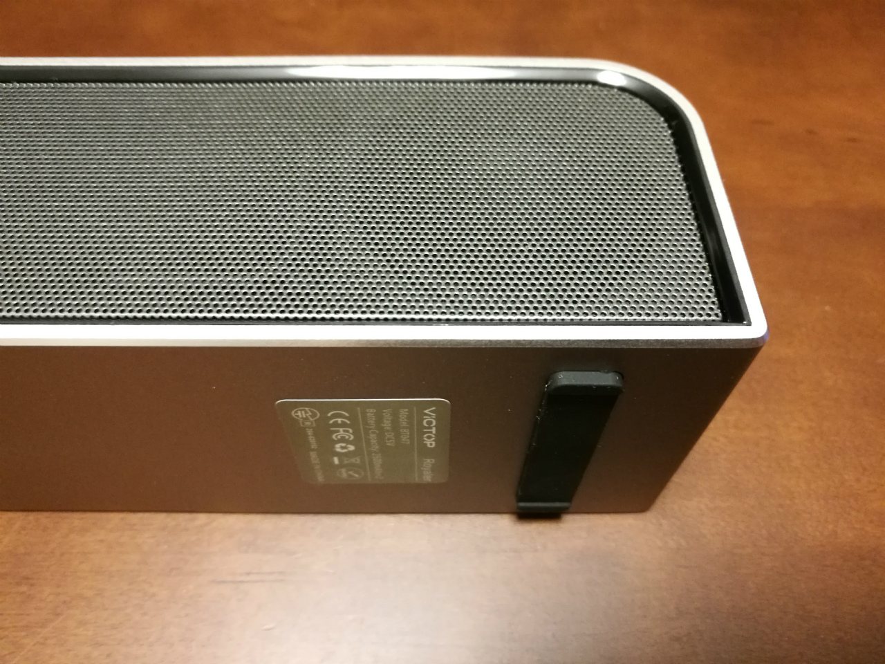 pr-qtuo-royaler-bluetooth-speaker-20w-04