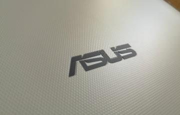 [かぶ] ASUS C202SAレビュー。現時点でChromebookに必要なスペックを過不足なく綺麗にまとめた、スタンダードな良モデル。