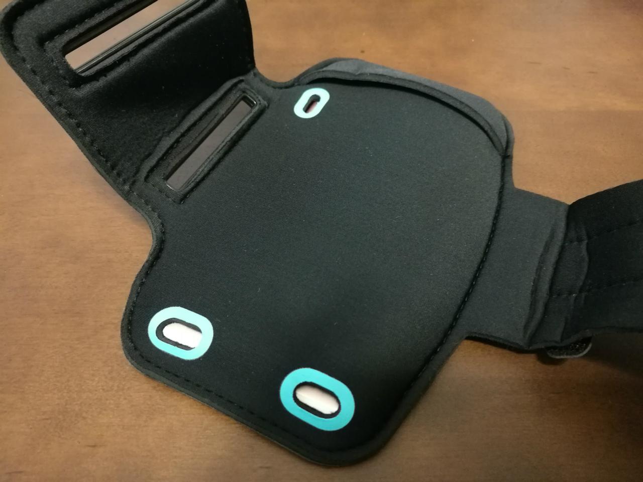 pr-anypro-sports-armband-10
