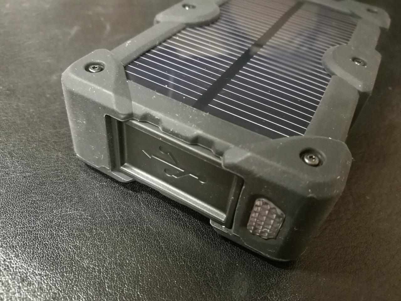 pr-ec-technology-solar-power-bank-04