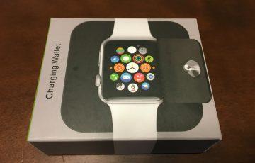 pr-primacc-apple-watch-charging-wallet-01