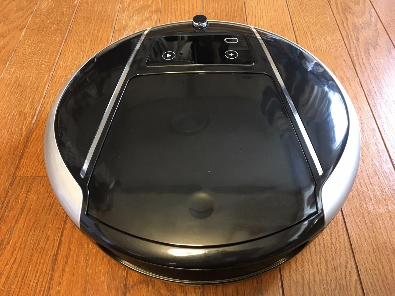 pr-evertop-robotic-vacuum-clean-07