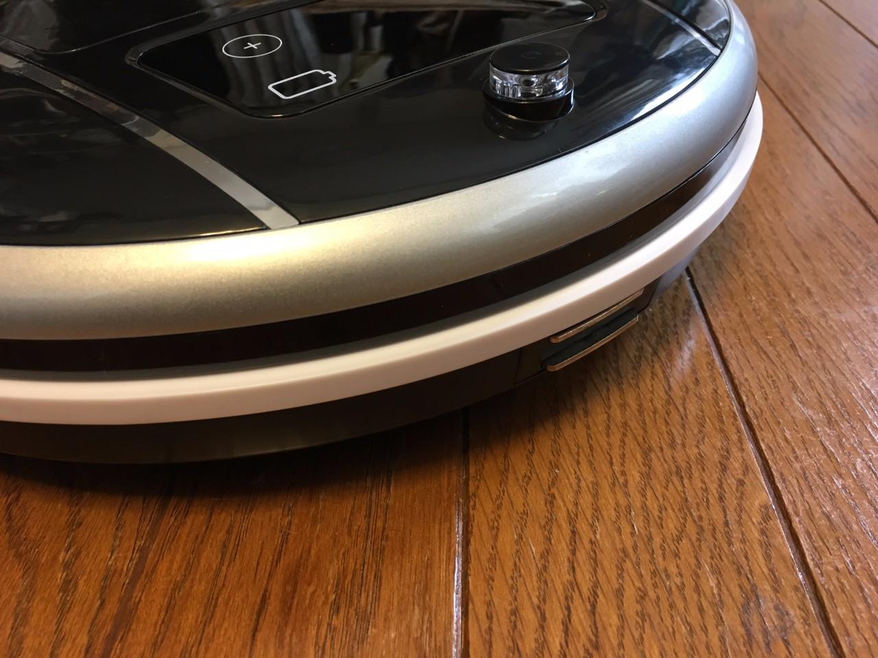 pr-evertop-robotic-vacuum-clean-08