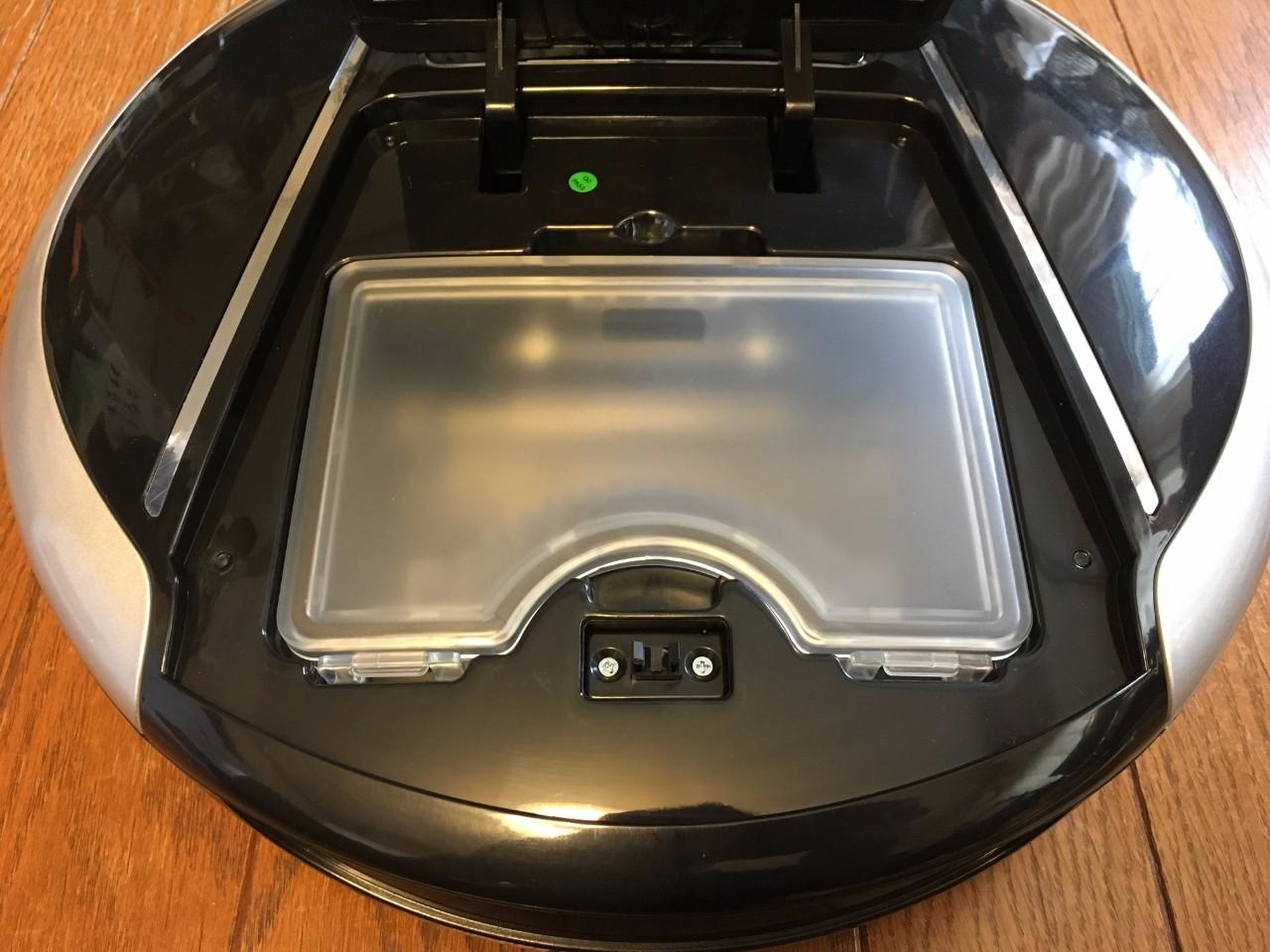 pr-evertop-robotic-vacuum-clean-10