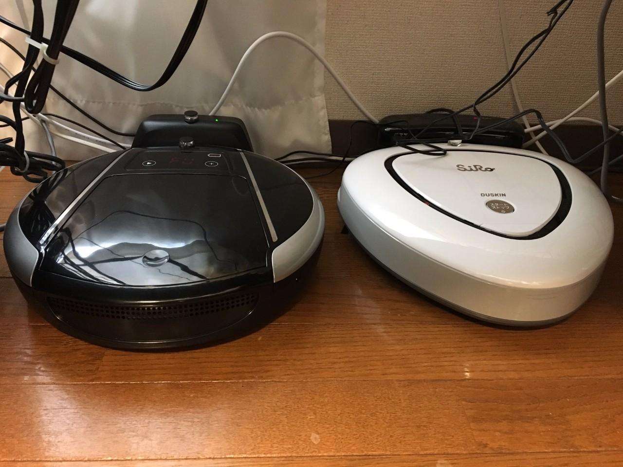 pr-evertop-robotic-vacuum-clean-23