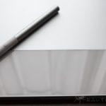 PixelbookとPixelbook Pen