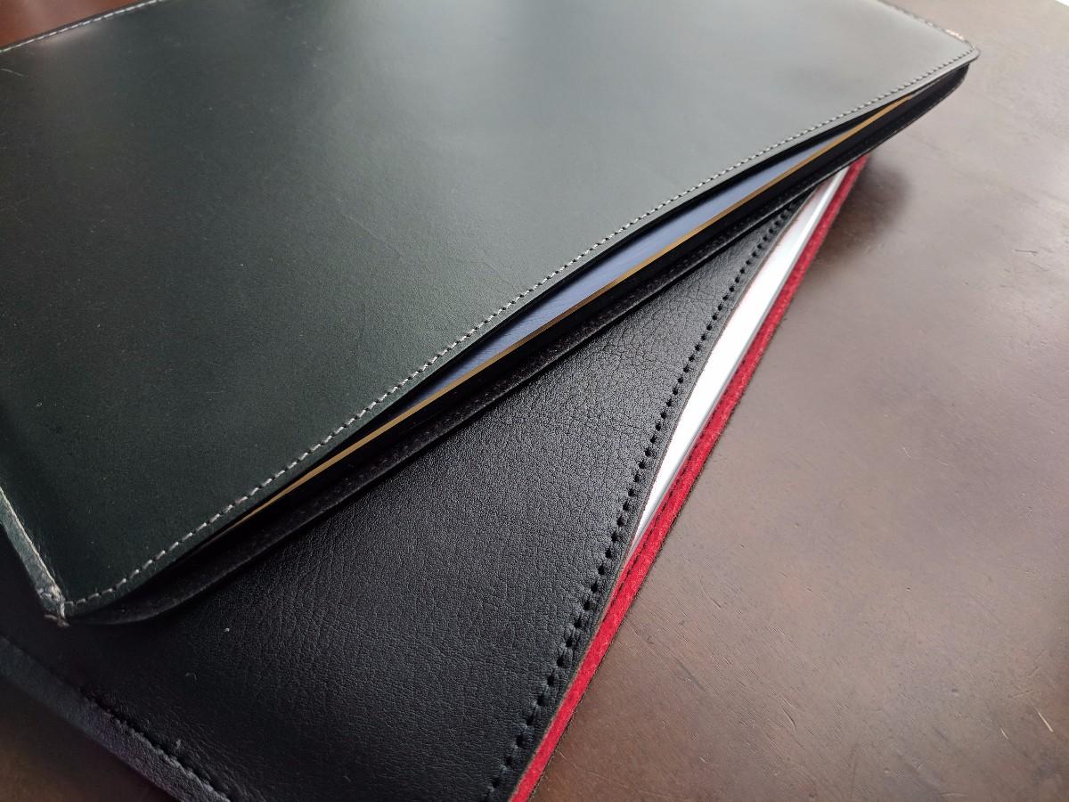 ASUS ZenBook 3 & Google Pixelbook