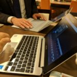 Chromebookオフ会@東京20170117