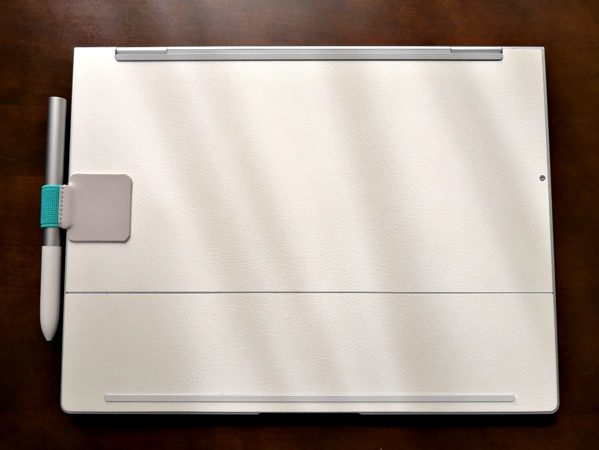 Pixelbook Pen Loop