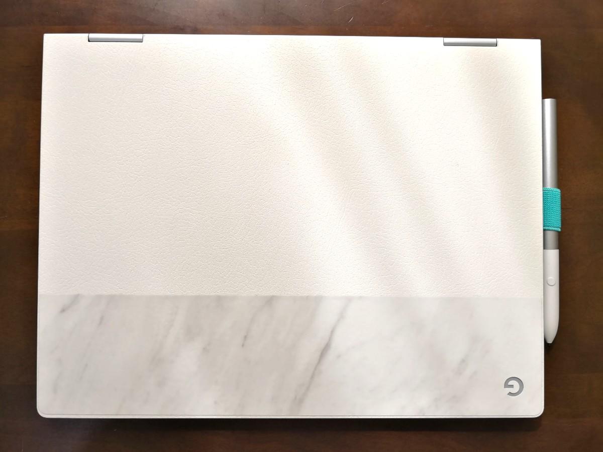 Pixelbook Pen Loop