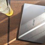 [かぶ雑感] Chromebookが「2万円台で買える」ことと「2万円で快適に使える」ことは必ずしもイコールにはならない話(2020.6.16)