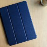 [かぶ] Acer Chromebook Tab 10用ケースカバーを購入。その他このモデルについて気づいたこと、気になる点など。