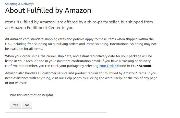 [かぶ] Black Fridayまで一週間。Chromebookを米Amazonから購入する際に気に留めておきたい「2つの日本直送可」の違いについて。