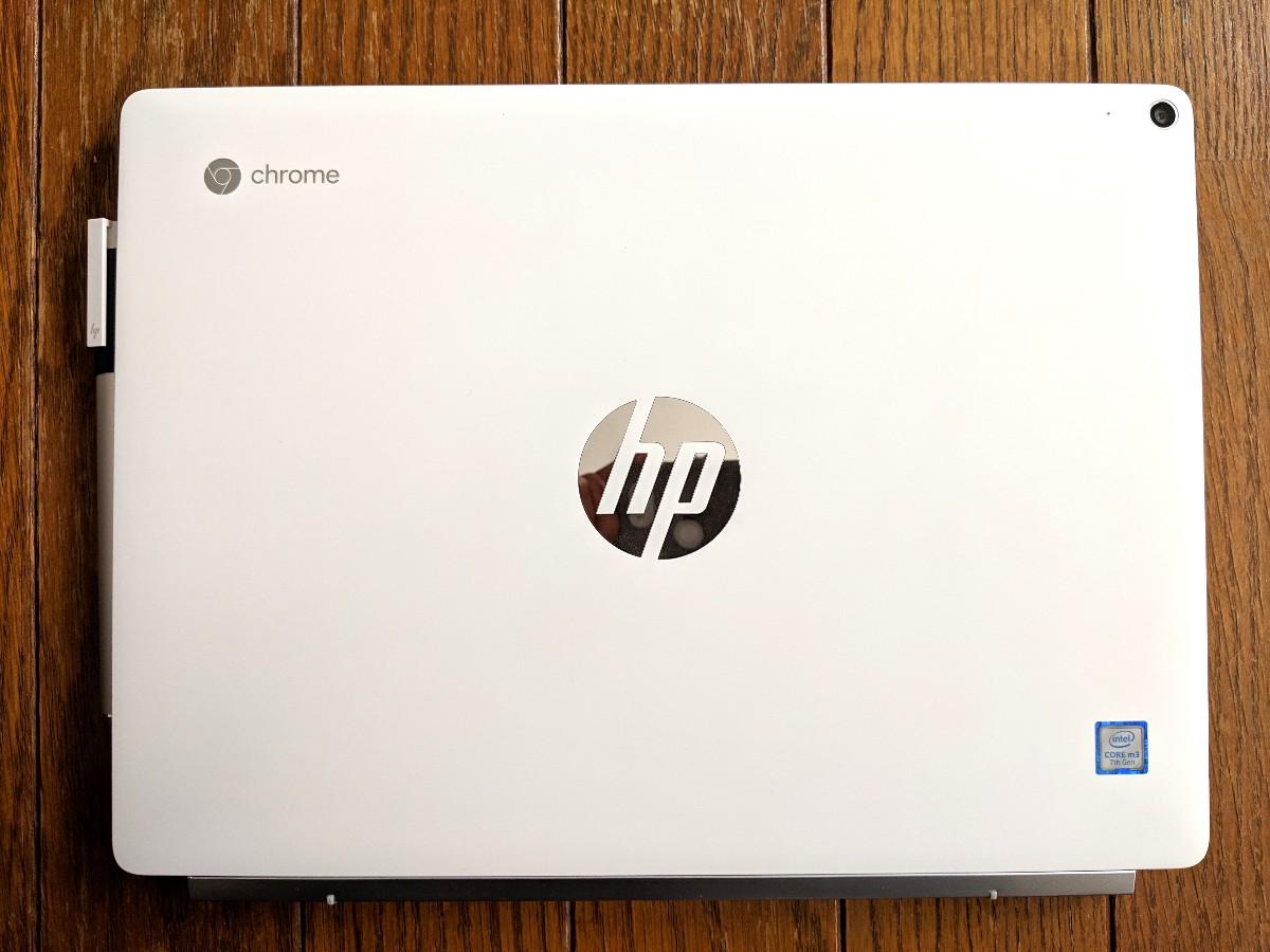 [かぶ] この時期恒例ではありますが、HP x2、ThinkPad 13等、今年も幾つかお譲りしたいと思います(Chromebook x2台、Windows PC x1台)。