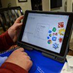 [かぶ雑感] GIGAスクール構想におけるPC選定の話題の度に出てくる「Chromebookは学校教育に不向き」について。学校のPC教育に何求めてるんですか?(2020.6.23)
