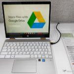 [かぶ] 2019年10月。今国内でChromebookを選ぶなら「私なら」何を買うかを考えてみるとHP Chromebook x360 12bに行き着いた。