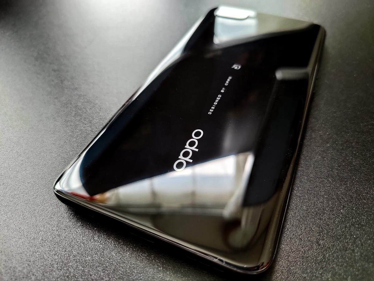 [日用品] OPPO Reno Aは独自のColorOSのクセを少し心に留めておくとより快適に使えると思う。